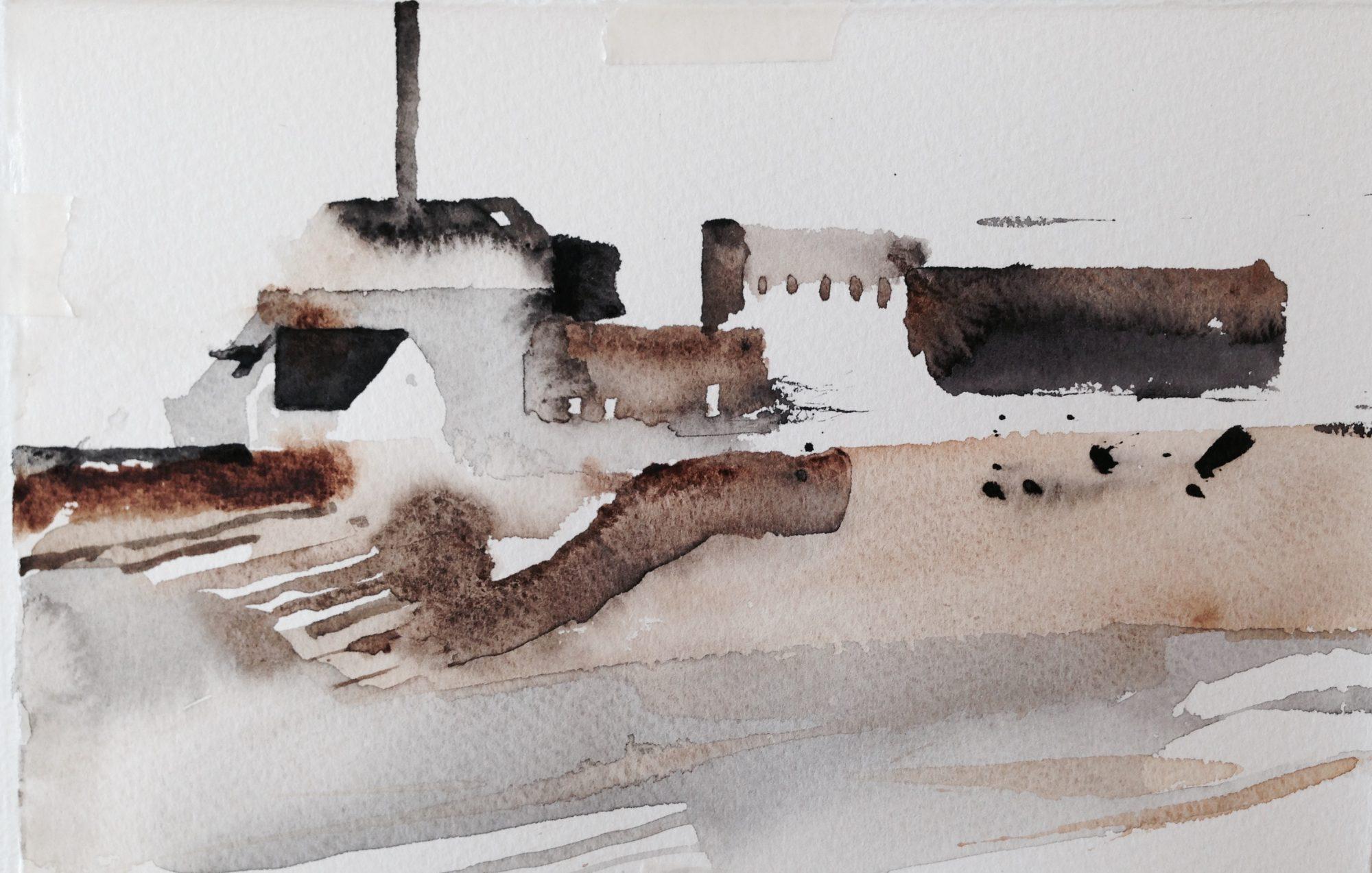 Kari Kolltveit